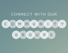 Commgroup